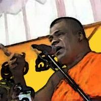 Sri Lankas Radikale Buddhisten auf dem Vormarsch?