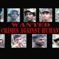 Neue Video-Beweise zeigen groteske Kriegsverbrechen