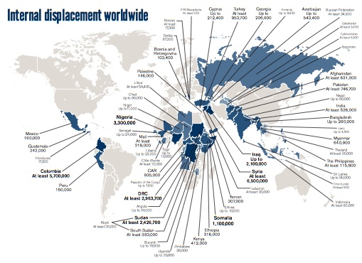 idpsworldwide