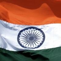 Indien verlängert LTTE Verbot um weitere 5 Jahre