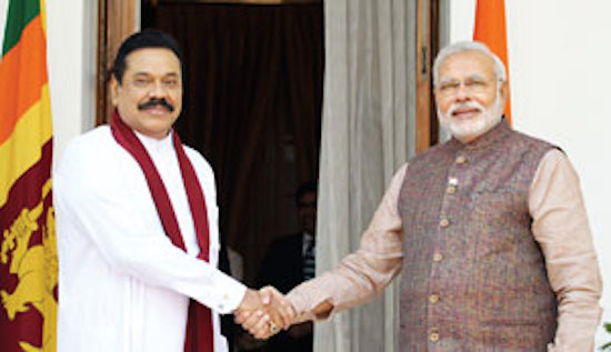 ModiRajapaksa_after