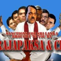 Expo-Kredit-Banken erwarten Sanktionen gegen Lanka