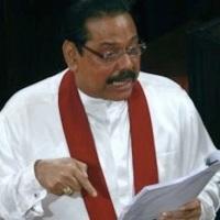 Mahinda Rajapaksas Wahlen & Manipulationen