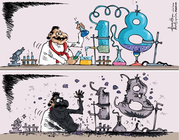 ADA-cartoon-of-the-day-12_01_2015