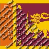 Sirisena erlaubt wieder zweisprachige Hymne