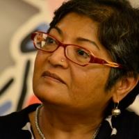 Folter und sexuelle Gewalt in Sri Lanka 2009-15