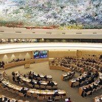 Sri Lanka wird für die UNHRC-Resolution stimmen!