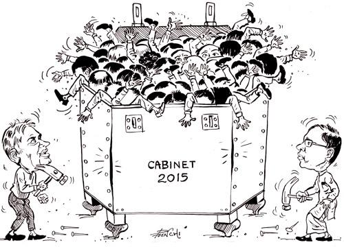 z_p03-Cartoon