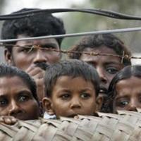 Vermisste LTTE-Frau taucht nach 6 Jahren wieder auf