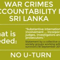 Verbrechen: Nur interne Untersuchung?