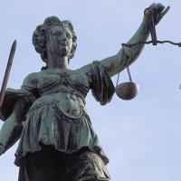 Jetzt: Recht & Gerechtigkeit für Lanka!