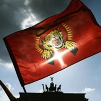 Hamburg: LTTE-Scherge vor Gericht