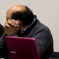 Hamburg: LTTE-Mann zu 18 Monaten verurteilt