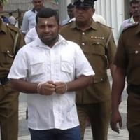 Pillayan auch an Mord an Raviraj beteiligt?