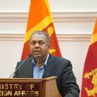 Hilfe vom Erz-Feind: Wie LTTE-Kader fliehen konnten