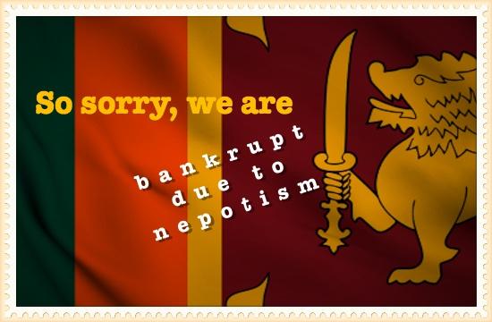 sorrybankrupt