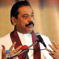 Rajapaksas Diplomaten als Menschenschmuggler entlarvt