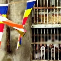 LTTE-Kader: Ohne Anklage seit 7 Jahre in U-Haft