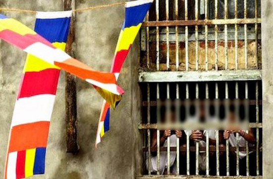 prison_sri-lanka