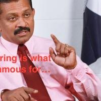 UNCAT: Sri Lanka soll endlich gegen Folterer vorgehen