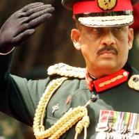 Fonseka fordert Strafen für Kriegsverbrecher
