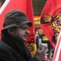 LTTE-Nachfolger: Schwere Schlappe für TGTE